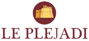 Le Plejadi - Castellammare del Golfo